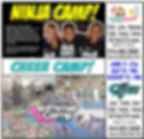 SUMMER CAMP AD.png