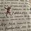Thumbnail: Fantastic mr fox Bandana