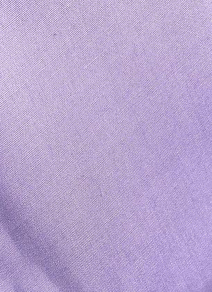 Light purple Face mask