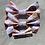 Thumbnail: Holey Donuts bow tie