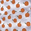 Thumbnail: Feelin' Peachy Face mask