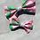 Thumbnail: Watermelon Sugar bow tie