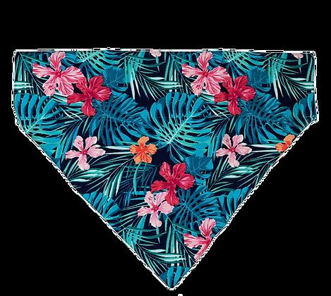 Hawaiian Bandana