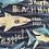 Thumbnail: Shark Bandana