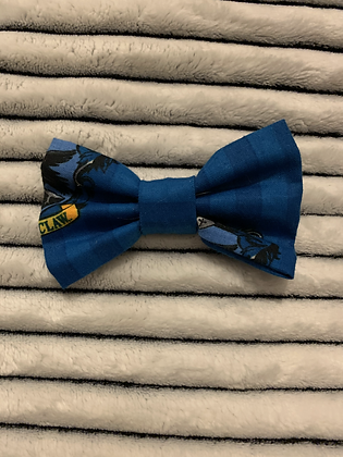 SALE Small Bow - Ravenclaw