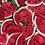 Thumbnail: Watermelon scrunchie