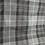 Thumbnail: Grey plaid Scarf