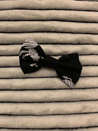 SALE Small Bow - Mummy