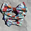 Thumbnail: Cool for the summer bow tie