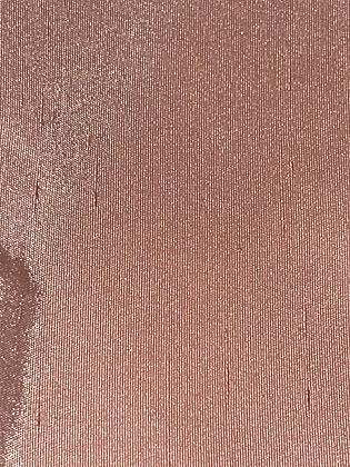 SALE Medium Bow - Peach