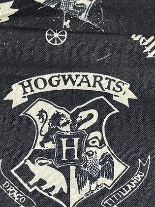 SALE Large Bow - Harry Potter badge