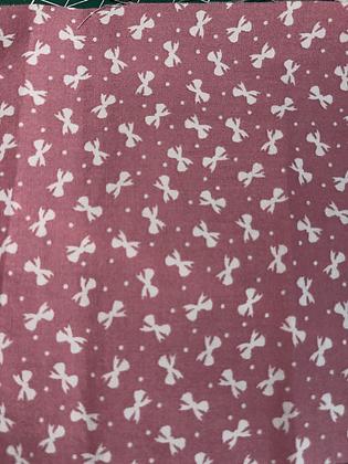 SALE Medium Bow -Pinkbows