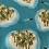 Thumbnail: Love island Bandana