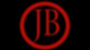 jerral logo.png