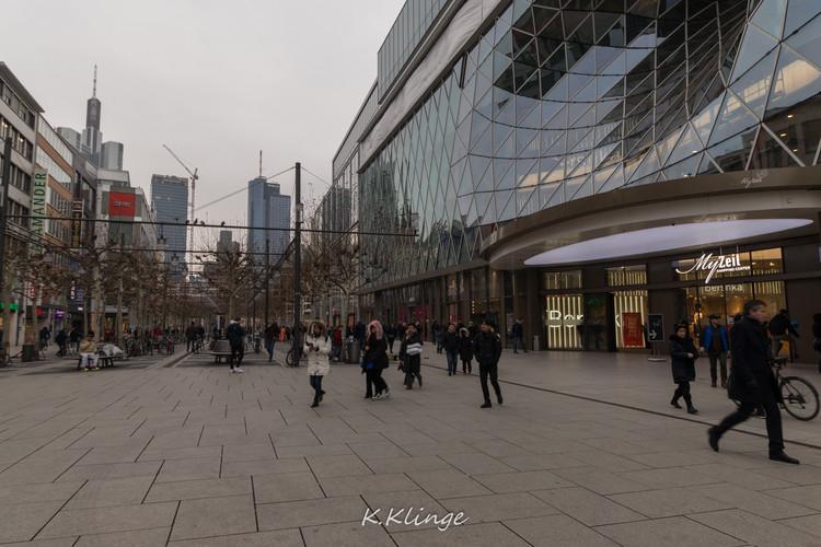 IMG_4660-2.jpg