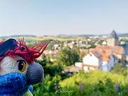 Blu & Naumburg