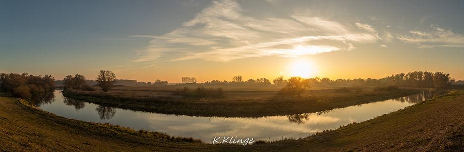 Aland-Panorama