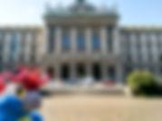 Blu & das Landgericht München I