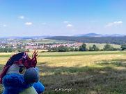Blu & Ippinghäuser Land