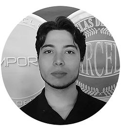 José_TRX_y_GAP.jpg