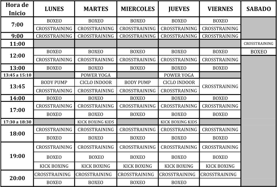 HORARIO-CLASES-OCTUBRE-2020.png