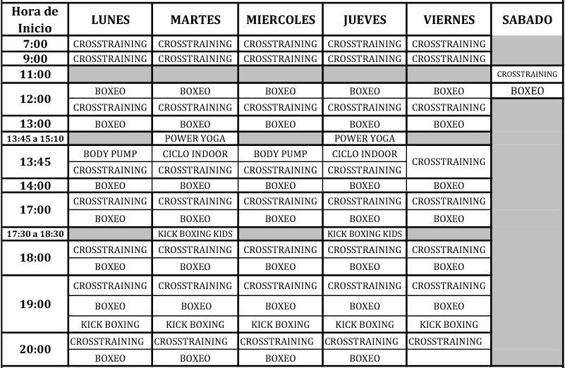 HORARIO-CLASES-NOVIEMBRE-2020.jpg
