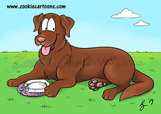 Pet Caricature 'Juno' watermarked.jpg