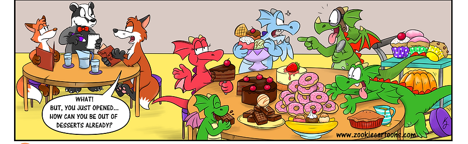 Just Desserts.png