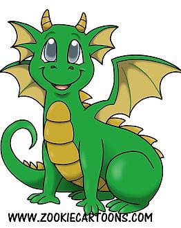 Gokei Anime Dragon LOW RES.jpg