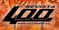 REVISTA 400 CC.jpg