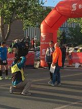 MarathonDay6.jpg