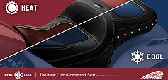 indian-all-new-climacommand-classic-seat