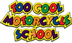 too_cool_motorcycle_logo.png