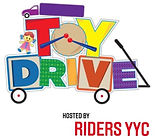 toy drive logo.jpg