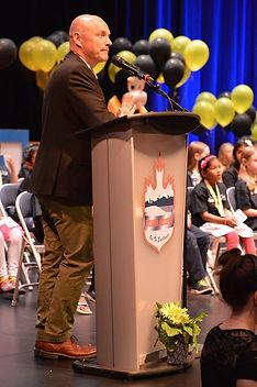 Phoenix Spelling Bee1.jpg