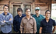 Blue Rodeo image.jpg