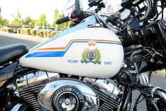 RCMP image.jpg