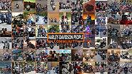 HD PEOPLE GROUP.jpg