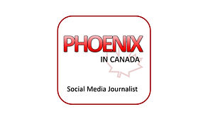 PIC Logo 2021.jpg