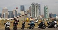 CALGARY MOTORCYCLE RIDERS.jpg