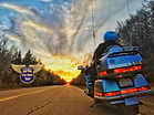 GOLDWING ROAD RIDERS.jpg