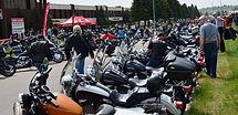 L2R MOTORCYCLE RIDERS.jpg