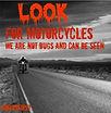 MOTORCYCLE EVERYTHING.jpg
