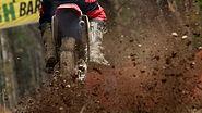 VICTORIA MOTORCYCLE CLUB.jpg