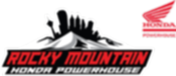 Rocky Logo.png
