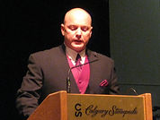 1st Calgary Oscars 2009 016.jpg