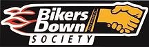 BIKERS DOWN SOCIETY.png