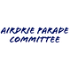 Airdrie Parade Logo (1).png