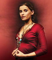 Nelly Furtado image.jpg