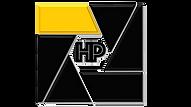 HodProdMedia%2520Logo%2520wht_edited_edi